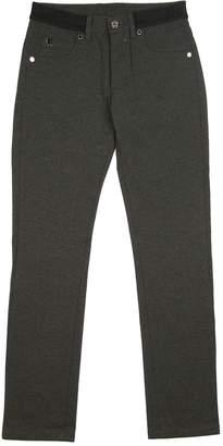Bikkembergs Casual pants - Item 36893748PS