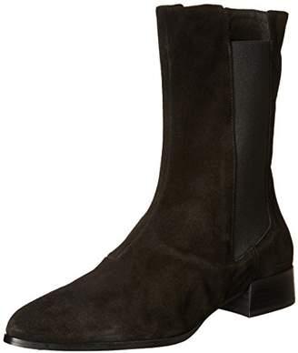Andre Assous Women's Pelle Chelsea Boot $93.21 thestylecure.com