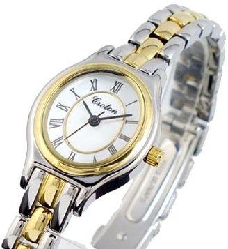 クロトン CROTON レディース 腕時計 人気 ブランド 女性用 時計 おしゃれ かわいい 女性 ウォッチ プレゼント ギフト にも