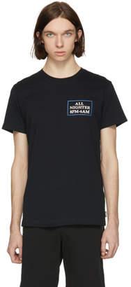 Diesel Black T-Diego SW T-Shirt