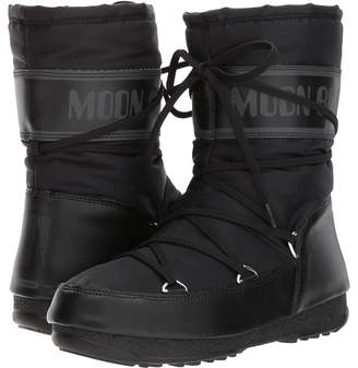 Tecnica Moon Boot WE Soft Shade Mid Women's Boots