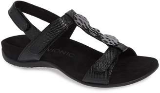473e214421b6 Orthaheel Shoes - ShopStyle Australia