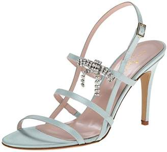 Kate Spade Women's Swenson Dress Sandal