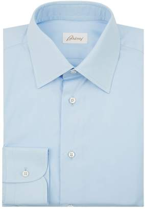 Brioni Formal Shirt