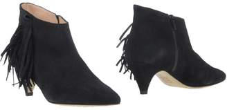 Islo Isabella Lorusso Booties