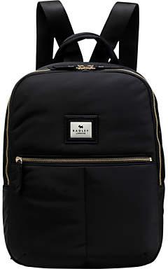 Radley Gladstone Park Backpack