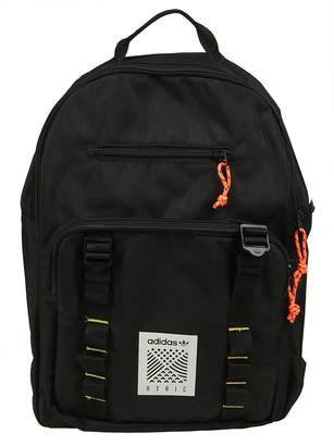 adidas Small Atric Backpack