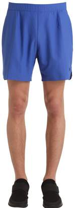 Nike Nikecourt X Rf Shorts
