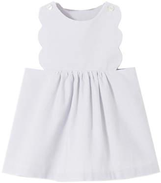 Jacadi Paris Armony Dress