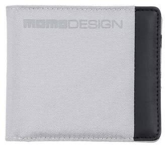 MOMO Design Document holder