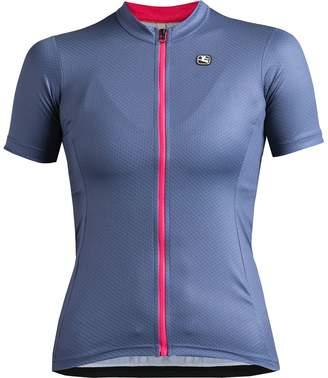 Giordana Fusion Short-Sleeve Jersey - Women's