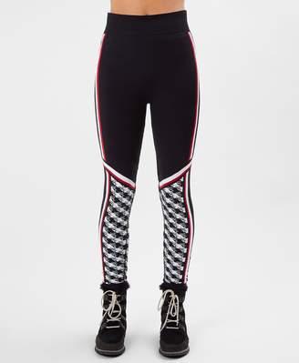 Sweaty Betty Ski Betty Seamless Base Layer Leggings