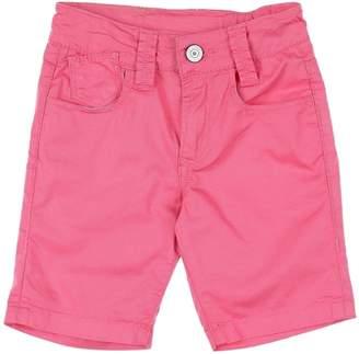 Levi's Casual pants - Item 13082025UA