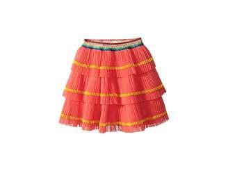 Gucci Kids Skirt 495605ZB685 (Little Kid/Big Kid)