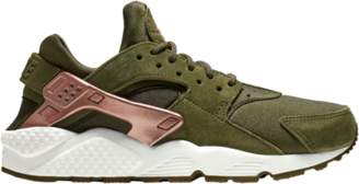 Nike Huarache - Women's