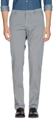 Truenyc. TRUE NYC. Casual pants - Item 13153429