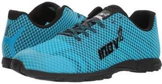 Inov-8 F-Lite 195 V2 Men's Running Shoes
