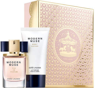 Estee Lauder Modern Muse Limited Edition Duo