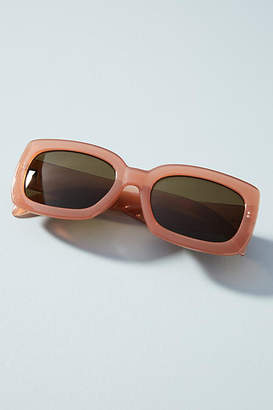 Anthropologie Ellie Sunglasses
