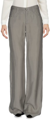Armani Jeans Casual pants - Item 36848723NT