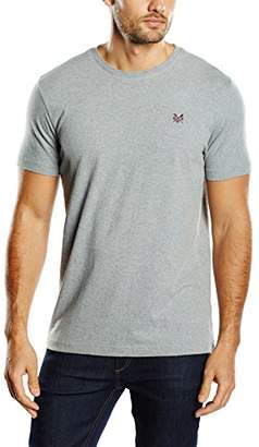 Crew Clothing Men's Crew Classic T-Shirt,Small (Size: S)