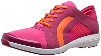 Aetrex Women's Berries Fashion Sneaker