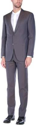 Pal Zileri Suits - Item 49407887XA