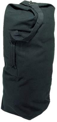 Champion Medium Army-Style Duffle Equipment Bag