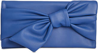 INC International Concepts I.n.c. Bowah Hands Through Clutch, Created for Macy's