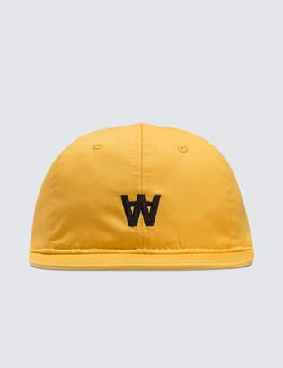 Wood Wood Baseball Cap