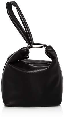 Nasty Gal Inner Circle Mini Bag