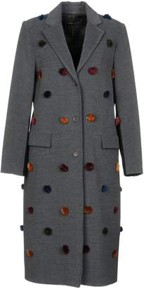 BCBGMAXAZRIA Coats - Item 41799244QW