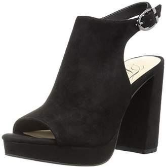 Fergie Women's Carmyn Dress Sandal