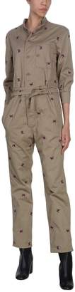 Boy By Band Of Outsiders Jumpsuits - Item 41792959WJ