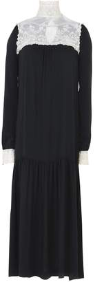 Veronique Branquinho 3/4 length dresses - Item 34759834NL