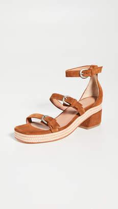 Rachel Comey Piquant Sandals