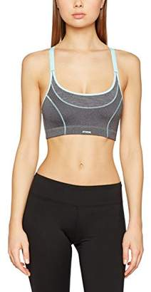 Athena Lingerie Women's Brassiere in & Out Sports Bra