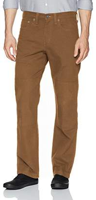Levi's Gold Label Men's Work Pant