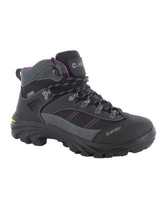 Hi-Tec Caha Waterproof Womens Boot