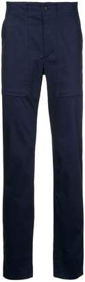 Cerruti regualr fit trousers