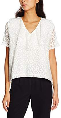 Paul & Joe Sister Women's 4Pi4rrot Blouse