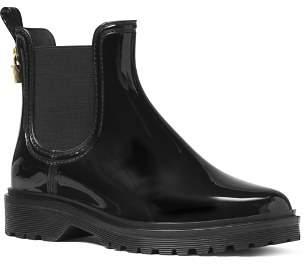 MICHAEL Michael Kors Women's Tipton Rain Booties