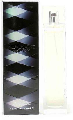 Elizabeth Arden Provacative Eau de Parfum Spray - Women's
