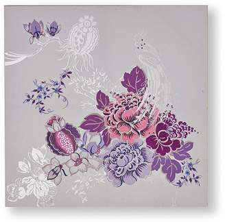 Graham & Brown Bijou Bliss Wall Art