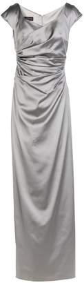 Talbot Runhof ロングワンピース&ドレス