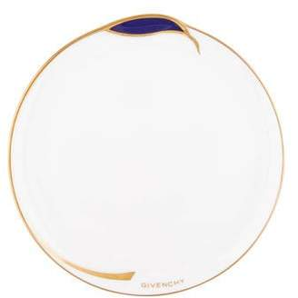 Givenchy Set of 5 Yamaka International Plates