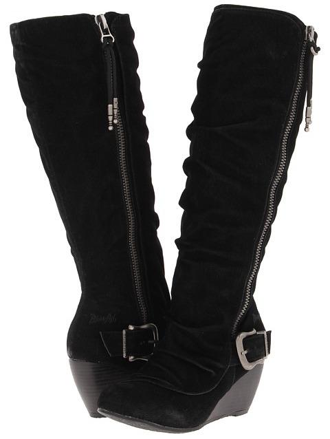 Blowfish Bangle Women's Boots