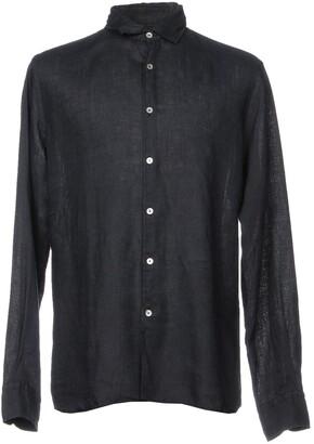 Dickson Shirts