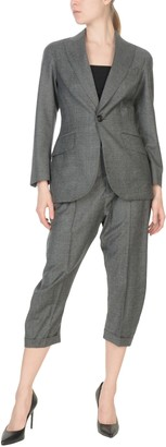 DSQUARED2 Women's suits - Item 49373218GH