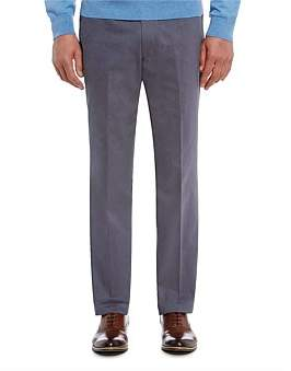Chester Barrie Classic Chino